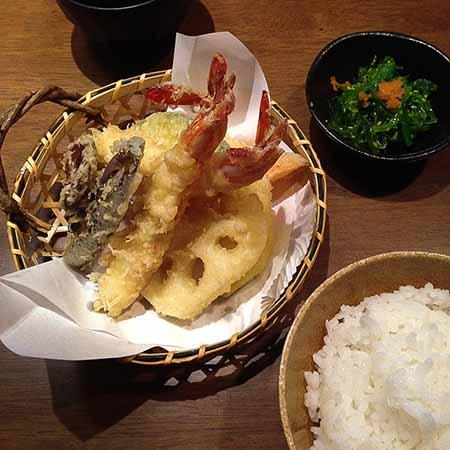 ร้านอาหารญี่ปุ่น Kasa อารีย์ ซอย 2