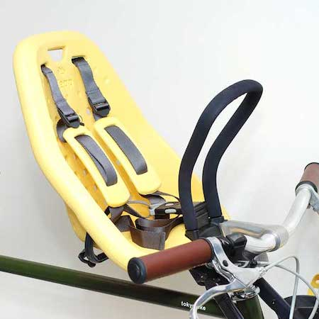 how-to-pick-child-bike-seat