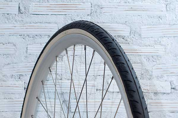 product shop tokyobike tires 26