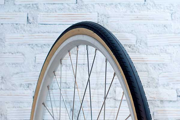 product shop tokyobike tires 650c
