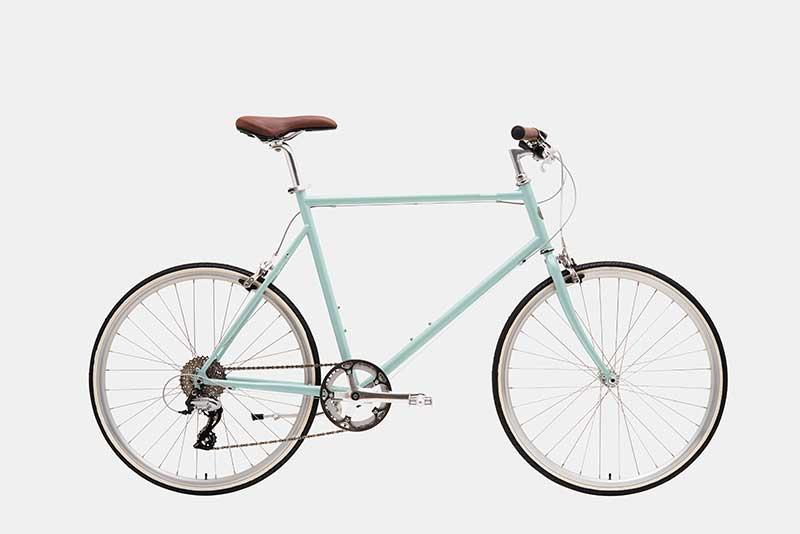 จักรยานรุ่น 26