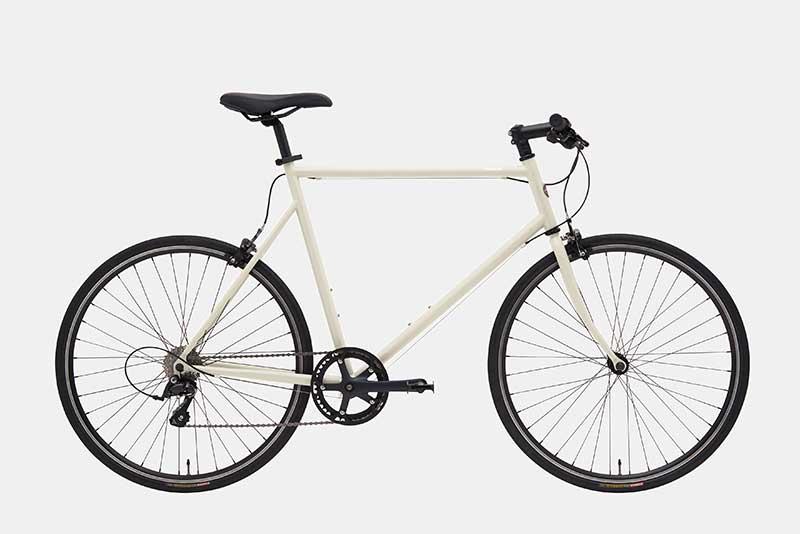 จักรยานรุ่น sport