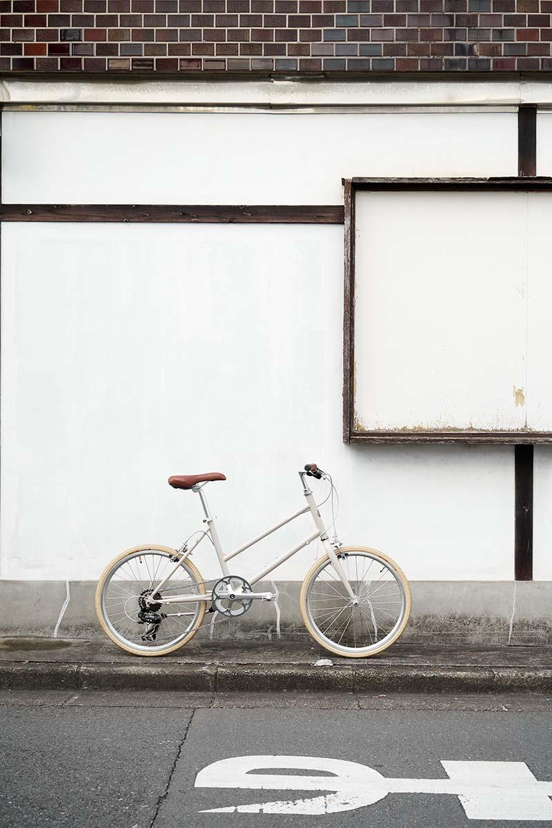 tokyobike-calin-gallery