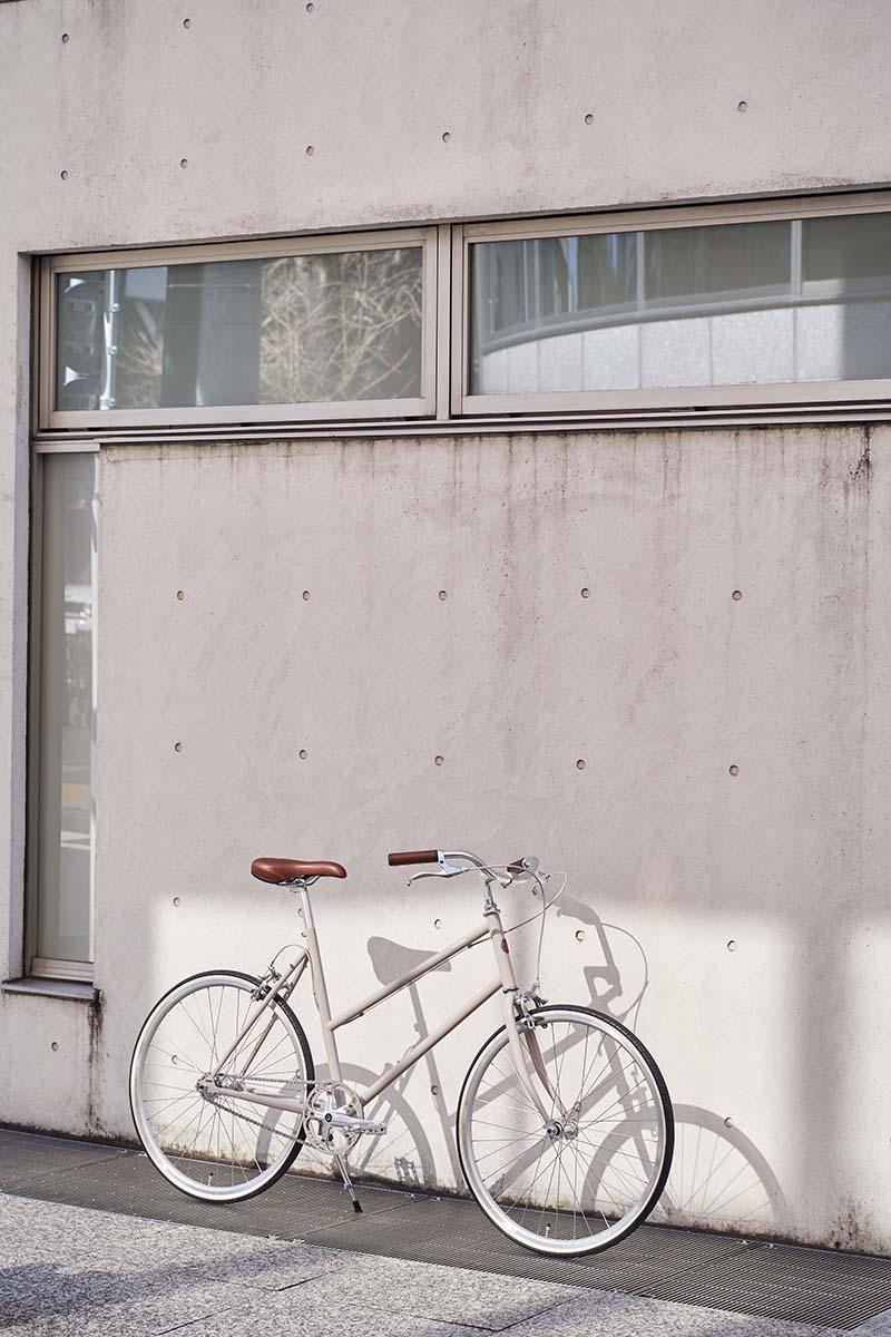 tokyobike-mono-gallery