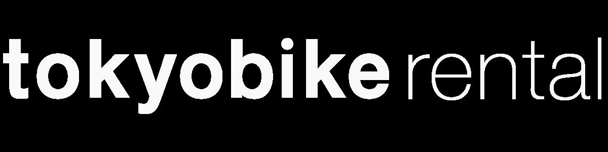 tokyobike bicycle rentals logo